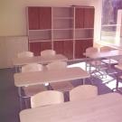 53-keskkool-004