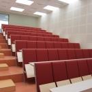 teko-auditoorium