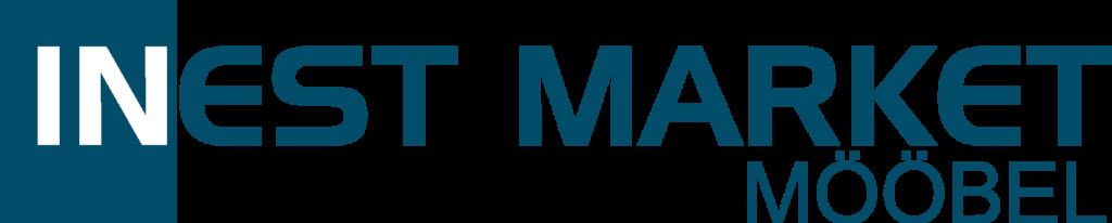 Inest Market Logo